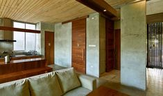 Gallery - House in Jakarta / RAW Architecture - 18