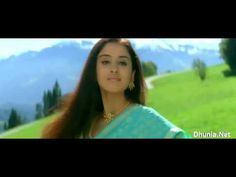 Gundelo Emundo Manmadhudu HD telugu video songs from latest movies  One of my favorites.....