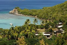 rosewood little dix bay  direct flights from st thomas to tortola one step closer to paradise   www.caribbeanweddingevents.com