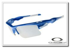 62992aa519 oakleys fast jacket sunglasses blue-- 69.8. Discount price on sale. Cheap  Sunglasses