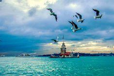 Antalya dan iyi geceler Goodnight my friends Good Night, Good Morning, Dream City, Antalya, Us Travel, Budapest, Statue Of Liberty, Istanbul, Art Nouveau