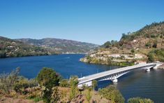 Douro, River, Outdoor, Google Search, Traveling, Places, The Great Outdoors, Rivers, Outdoors