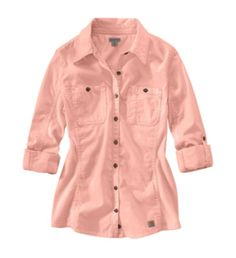 I bought this for my wife (white) and she loves it - I was stressing out until she wore it and said she liked it - #Carhartt is celebrating Mother's Day by giving away up to a free year of flowers soon.