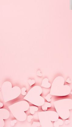 Heart photos for mobile wallpaper – Free photos – Wallpaper Ideas Tumblr Wallpaper, Frühling Wallpaper, Phone Screen Wallpaper, Flower Background Wallpaper, Pink Wallpaper Iphone, Heart Wallpaper, Pastel Wallpaper, Cute Wallpaper Backgrounds, Pretty Wallpapers