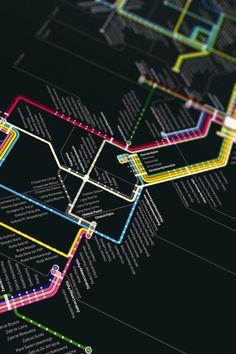 metro-tramway-map-design-cartography