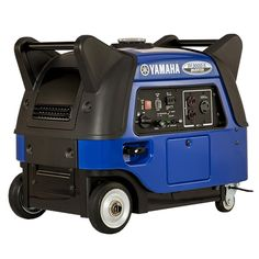 Buy New Yamaha Generator. Shop Others - Sell New Yamaha Generator. Features Noise Block, acoustically designed sound reduction system — Sound absorbing material, used in key locations, does not resonate sound. Generator Parts, Power Generator, Florida Keys Camping, Utah Camping, Camping Gear, Backpacking, Camping Generator, Portable Inverter Generator, Backpacker
