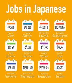 Japanese Language School, Japanese Language Lessons, Japanese Grammar, Japanese Phrases, Korean Language, Spanish Language, French Language, Chinese Language, Learn Japanese Words