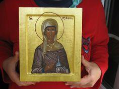 Sw. Joanna