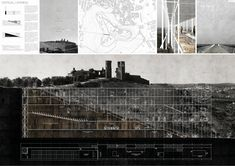 Honorable Mention: SM14101 Nicolas Brigand, Victor Wichrowski (FRANCE)
