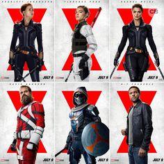 Black Widow Film, Black Widow Avengers, Black Widow Scarlett, Black Widow Natasha, Natasha Romanoff, Marvel Heroes, Marvel Avengers, Captain America, Iron Man
