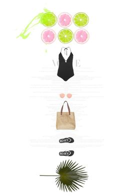 """."" by just-lala ❤ liked on Polyvore"