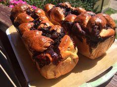 Pretzel Bites, Minion, Baked Potato, Potatoes, Bread, Chicken, Baking, Cake, Ethnic Recipes