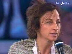 Gianna Nannini - Pazienza. - YouTube