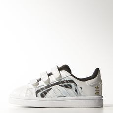 Adidas Originals Wars x Star Wars Originals Stormtrooper Pack  adidas 69a35e