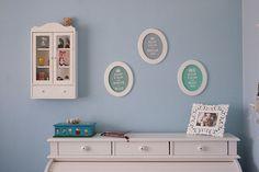 keep calm, decoração, room, quarto, melina souza, board