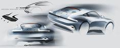 sw_cars_14.jpg (1440×582) Tommy Forsgren