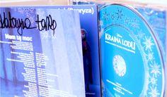 """5 - """"Kraina lodu"""" płyta z filmu , z autografami śpiewających artystów od Katarzyny Łaskiej  reALICJA Koncert i AUKCJA Charytatywna dla Alicji Borkowskiej http://artimperium.pl/wiadomosci/pokaz/137,realicja-koncert-i-aukcja-charytatywna-dla-alicji-borkowskiej#.UuWpsRCtbIU"""