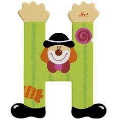 http://sgaguilarmjargueso.blogspot.com.br/2012/10/contorsionista.html