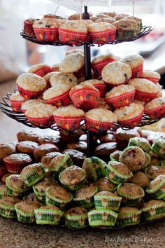 1000+ images about Christmas: Entertaining & Menu Ideas on Pinterest ...