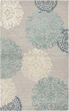 #CN0043584   Rugs, Area Rugs, Floor Rugs and Oriental Rugs   Select Rugs Canada