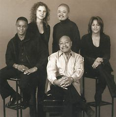 Kenny Barron Quintet Jazz Artists, Jazz Musicians, All That Jazz, That Look, Elevator Music, Contemporary Jazz, Cool Jazz, Music Things, Black People