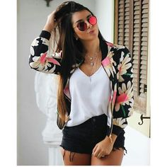 Pin by Larissa on coisas de Lalá Pin by Larissa on coisas de Lalá Short Outfits, Sexy Outfits, Trendy Outfits, Fall Outfits, Summer Outfits, Fashion Outfits, Girl Fashion, Womens Fashion, Moda Fashion