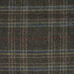 MAGEE CLOTHS / MOSS-MULTI-LAMBSWOOL-PLAID.jpg