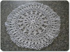 napperon_crochet1