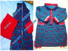 Kurti, Stitching, Pockets, Youtube, Design, Fashion, Costura, Moda, Fashion Styles