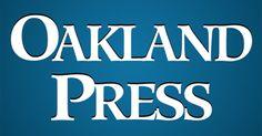 PBS TV series explores area entrepreneurs' success http://www.theoaklandpress.com/general-news/20131006/pbs-tv-series-explores-area-entrepreneurs-succe