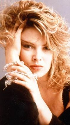 Kim Wilde, Kim Novak, Pure Beauty, Singers, Films, Bands, Wallpapers, Pure Products, Woman