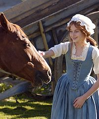 1000 Images About Olden Day Dresses On Pinterest Day