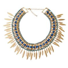 Find latest collection of fashion jewellery online | Lyla Loves