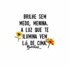 As 10 Frases Para Aumentar seu Amor-próprio! Little Bit, Jesus Freak, Good Vibes, Sentences, Life Quotes, Love You, Inspirational Quotes, Positivity, Wisdom