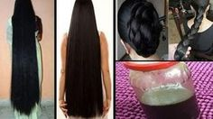 Muchas chicas se quejan de que el pelo no les crece tan rápido como quisieran, pero en realidad no se dan cuenta de que cuando el cabello no está creciendo como debería es porque le faltan nutrientes y vitaminas.