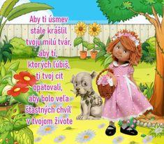 Teddy Bear, Animals, Fictional Characters, Animales, Animaux, Teddy Bears, Animal, Animais, Fantasy Characters