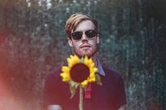 Wild nothing, listen and make a trip to the eighties sound