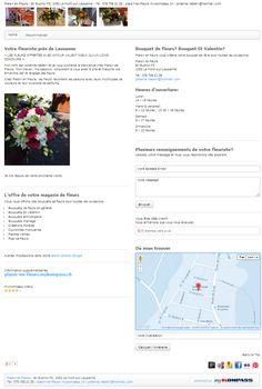 Fleuriste Lausanne, magasin de fleurs, bouquets de fleurs, Lausanne, bouquet st valentin, Plaisir en Fleurs