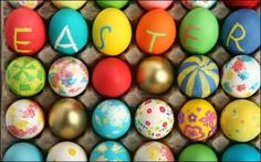 Happy Easter Images 2018 are available on this official website. You all can check this article for the latest Easter Images, Easter Pictures, Easter Photos, Easter Pics, and Easter Wallpapers are here.
