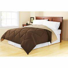 166 Best Bedding And Comforter Sets For Kids Images