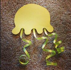 New easy door decs life 55 Ideas - Garage Door Ra Door Tags, Art Plastic, Door Decks, Residence Life, Resident Assistant, Under The Sea Theme, Res Life, Ocean Themes, Dorm Decorations