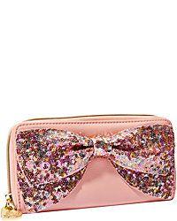 Shop New Handbags and Purses | Hot New Purses by Betsey Johnson