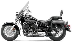 2002 yamaha v star 1100 custom midnight motorcycle service manual