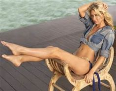 Nude pictures of Anna Kournikova Uncensored sex scene and naked photos leaked. Anna Camp, Celebrity Feet, Celebrity Pictures, World Team Tennis, Katrina Bowden, Jackie Evancho, Pictures Of Anna, Jillian Michaels, Tennis Stars