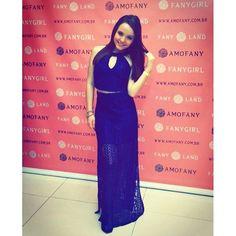 20 melhores imagens de Lari Manoela   Celebs, Celebrities e Diva ab30768f6b