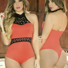 Slimming Bodysuit /Top It reduces 10 cm around your waist, sides and back.   Unique style and fit   Stretchy material   Finest quality   Compression    New with tags   Size M-L-XL   Made in Colombia   NO RETURNS OR REFUND ACCEPTED  ON THIS ITEM DUE TO HYGIENIC PURPOSES . Tops