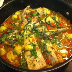 1000 images about cobia in cooking 39 39 39 39 on for Cobia fish recipes