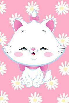 130 Best Marie Cat Images On Pinterest Marie Cat Marie Aristocats