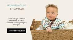 Babymode und exklusive Bio Babykleidung | Babylotta
