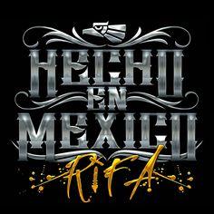 Cholos Cholas Azteca Tattoo Graffiti Gangster Weed Cannabis Charra Catrina Payasa Marihuana Calaveras Art Script Lettering, Typography Letters, Azteca Tattoo, Lowrider, Cannabis, Weed, Graffiti, Mexican, Wallpaper